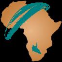 AfricaGliderLogo128transparent