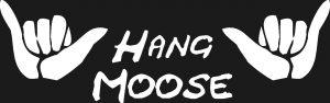 HangMooseVector